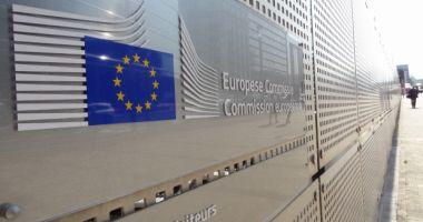 Comisia Europeană: Vom studia cu atenție măsurile adoptate prin modificarea Codurilor penale