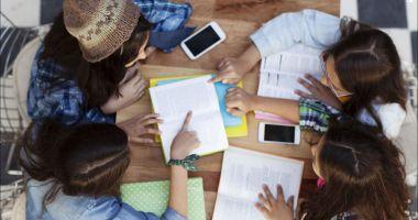 Elevii constănţeni, premianţi la planuri de afaceri inedite