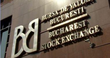 Eveniment pe piața românească de capital