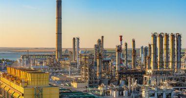 Petromidia își propune să prelucreze șase milioane de tone de materii prime