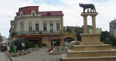 Cum a evoluat economia județului Constanța în ultimul sfert de secol?
