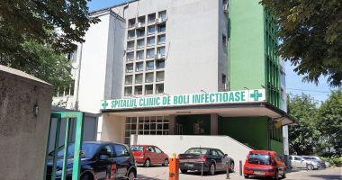 Primăria Constanța investește în echipamente medicale, pentru Spitalul Clinic de Boli Infecțioase
