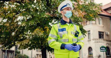 Foto - Polițiștii care vor al doilea loc de muncă, trimiși la Agenția Națională de Integritate