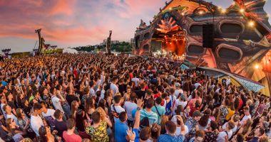 Spectacolele şi concertele, reluate în luna iunie. Cum vom merge la evenimentele culturale