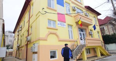 Activitate blocată la ISJ Constanța. Șapte inspectori din echipa lui Miu și-au dat demisia