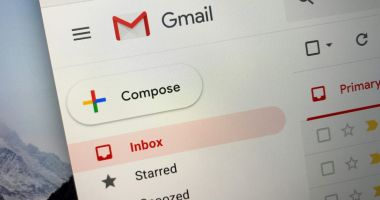 Serviciile Gmail și Google Drive au căzut în mai multe țări