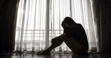 Copilă de 15 ani, dintr-un centru de plasament, obligată să se prostitueze