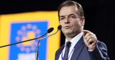 """""""Îl somez pe premier să îi ceară lui Teodorovici să achite imediat datoriile statului către companii"""""""