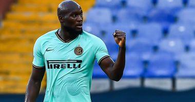 Inter Milano s-a apropiat de Juventus
