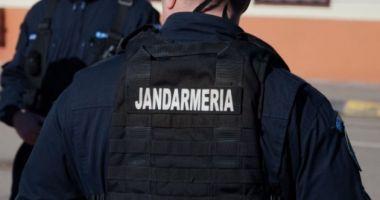 Alertă cu bombă la un hotel din Iași