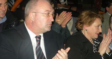 Senatorul Jan Vraciu a fost găsit decedat. Se vindecase de coronavirus