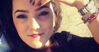 Mama româncei ucise cu bestialitate în Belgia: Laura era forțată să se prostitueze
