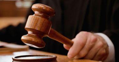 Persoanele condamnate penal nu pot ocupa demnități publice