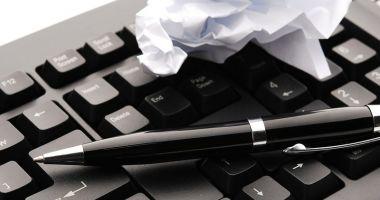 Vrei să faci o carieră în jurnalism? Alătură-te echipei Cuget Liber!