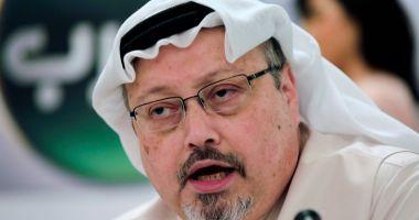 Prințul moștenitor al Arabiei Saudite a ordonat asasinarea lui Khashoggi. Raport al serviciilor secrete SUA