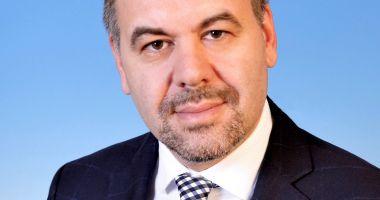 Leonardo Badea (BNR):  România va avea o creștere economică mai rapidă dacă accelerăm ritmul de vaccinare