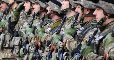 Informații de ULTIMĂ ORĂ despre pensiile militare. Cine și cât pierde din bani