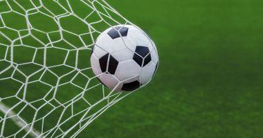 Fotbal - Liga I / Chindia Târgoviște - CSM Poli Iași 0-2, în play-out
