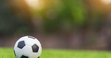 Fotbal / Încă un arbitru a fost depistat pozitiv la COVID-19