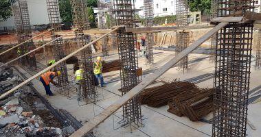Ministerul Dezvoltării a virat banii pentru investiţiile prin PNDL