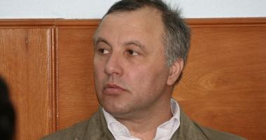 """Șeful ISJ, Petrică Miu: """"La transfer, trebuie să fie prezenți ambii părinți și să aibă documentele necesare!"""""""