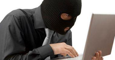 Atenţie contribuabili! ANAF a trimis o alertă de cont fals