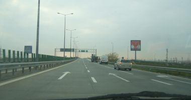 Vreți să mergeți la mare de 1 Mai? Iată ce a decis CNAIR cu Autostrada Soarelui