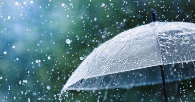 Informare meteo ANM. Vremea se strică, urmează zile cu ploi și vânt în mai multe zone ale țării