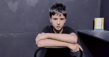 """Primăvară cu premii importante, pentru elevii Colegiului Naţional de Arte """"Regina Maria"""""""