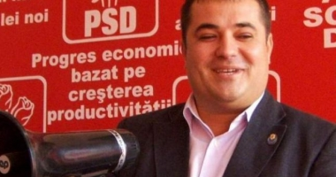 """""""Toți cei care au FACEBOOK sunt niște tembeli"""" - declarație incredibilă a unui deputat PSD"""