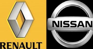 Renault fuzionează cu Nissan și are planuri mari de dezvoltare