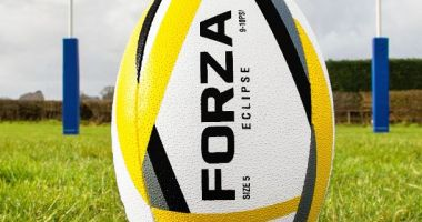 Rugbyștii  de la Tomitanii vor termina pe teren sezonul aflat  în desfășurare
