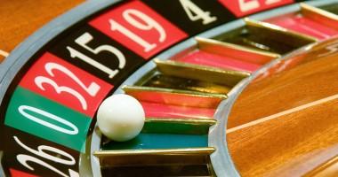 Amenzi de 16,85 milioane lei pentru patru companii din domeniul jocurilor de noroc
