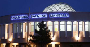Angajări la Sanatoriul Balnear Mangalia. Ce post este scos la concurs