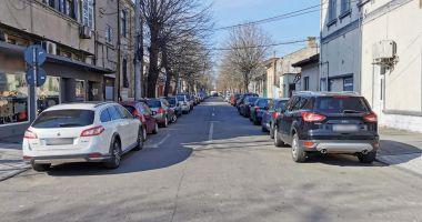 Şase noi sensuri unice vor fi instituite în municipiul Constanța