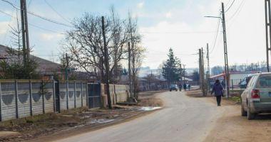 Satele din România au semnal slab, foarte slab sau inexistent la internet