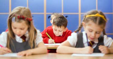 Andronescu: Clasa pregătitoare devine Clasa I și se propun două Evaluări Naționale. Clasa a IX-a trece la gimnaziu