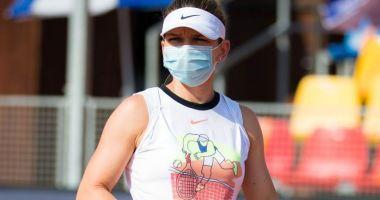 Sănătatea pe primul loc! Simona Halep nu va participa la US Open