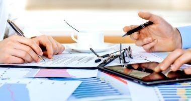 Sondaj BNR: Cererea pentru credite imobiliare va scădea în trimestrul 3