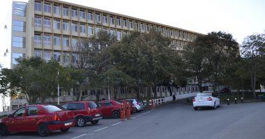 Spitalul Municipal Mangalia va trata, din nou, pacienți non-Covid