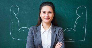 Educația din România va fi evaluată printr-un studiu internațional, care va costa peste 70.000 euro