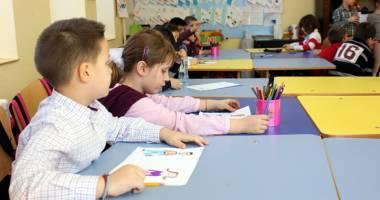 Sabotaj la înscrierea în clasa pregătitoare? Directorii constănțeni se opun listelor învățătoarelor