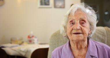 159 de vârstnici primesc, luna aceasta, bani de la Primăria Constanța
