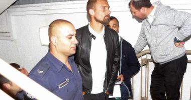 Răsturnare de situație în cazul lui Gabi Tamaș. Fotbalistul mai rămâne 48 de ore în arest