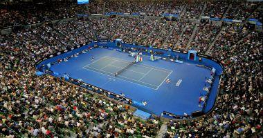 Inițiativă bună a Federației Australiene de Tenis