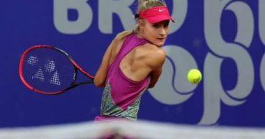 Tenis / Andreea Roşca, două titluri de campioană în turneul de la Heraklion
