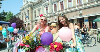 Totul despre femeile din România