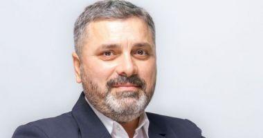 USR-PLUS Constanţa, acuze pentru parlamentarii care vor pensii speciale