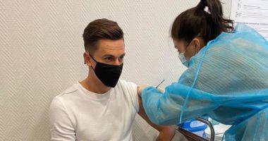 Medicii constănțeni nu au primit doze suficiente de vaccin antigripal