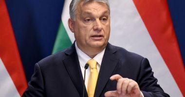 Vaccinarea anti-COVID devine obligatorie în Ungaria pentru cadrele medicale